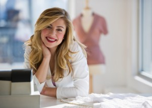 Showing Your Value On An Entry-Level Resume