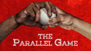 An Interview With Sports Documentary Producer Eric Newland