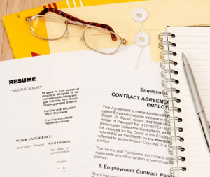 Using Your Resume For More Than Just Job Boards