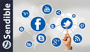 How to Offer Great Customer Service With Social Media