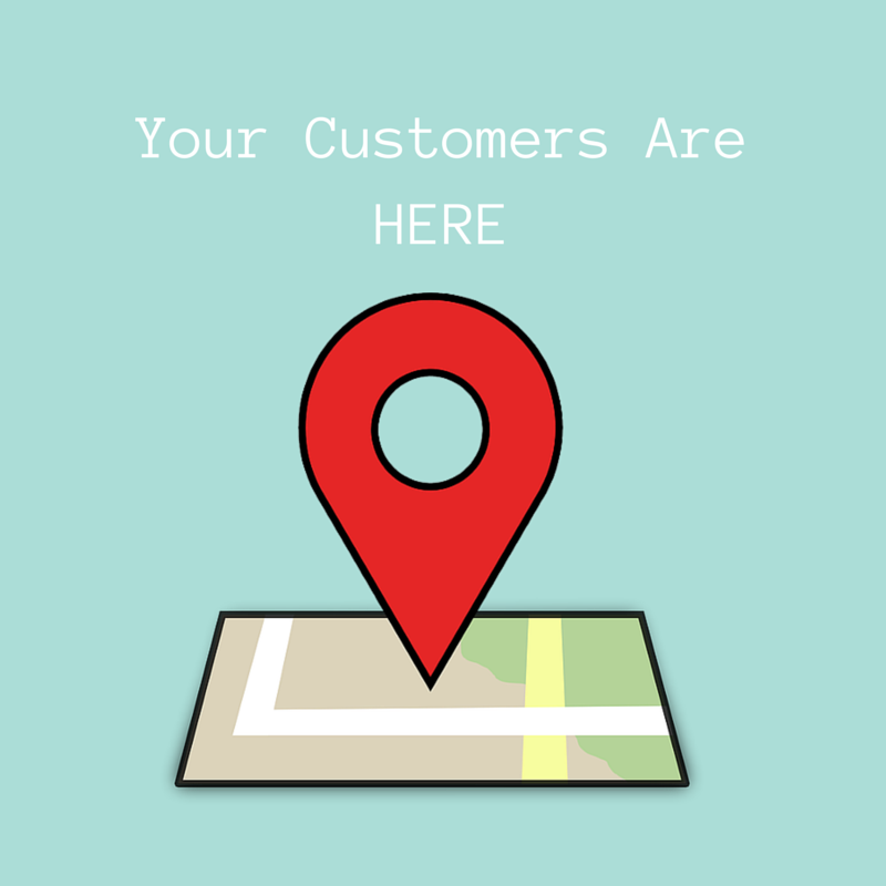 Boost CTR and ROI with Geo-Targeting