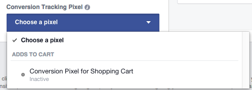 How to Ensure a Successful Online Contest with Facebook Ads