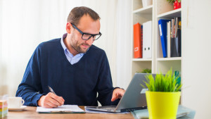 10 Questions to Answer Before Asking to Telecommute