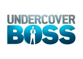 Top 4 Leadership Lessons From Undercover Boss