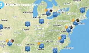 Niche social network for anglers hits 1 million users