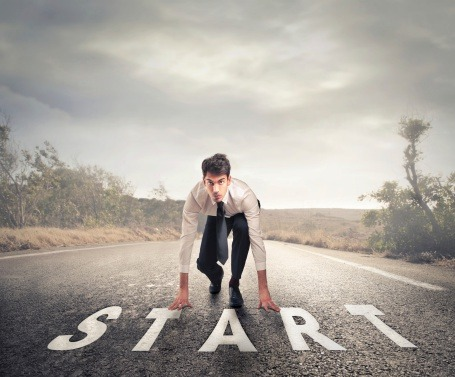 5 Things to Remember When Starting Your Own Company