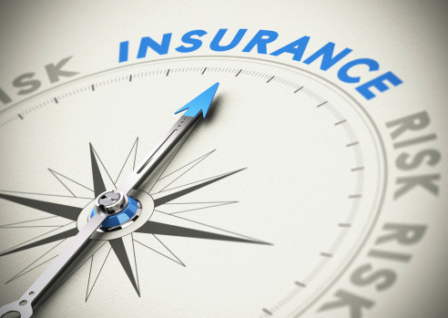 Taking the risk out of your insurance decisions
