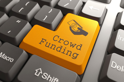 3 Ways for a great crowdfunding campaign