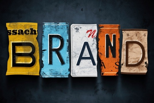 Survey: Owners Believe, but Don't Invest, in Branding