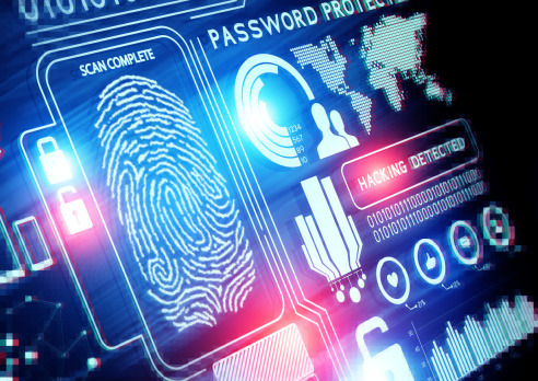 Required Features in a Small Business Security System