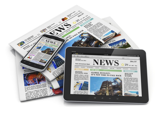 Sign up for the new Advisor Editorial Newsletter