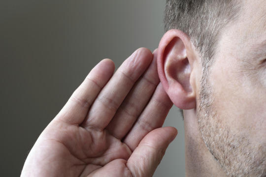 The simple way to Build a Successful Business: Listen to Others