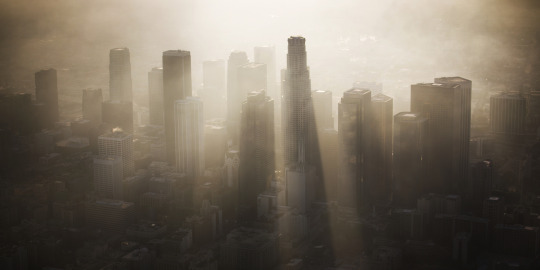 Is pollution the next big business? A Business Rockstars Minute