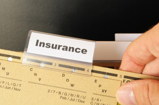 Short-term disability insurance is a key to workers' financial plans