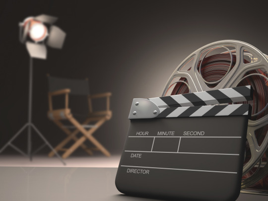 The secret to a great video: A Business Rockstars Minute