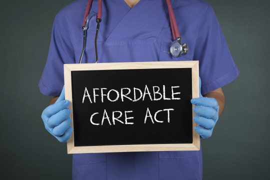 The Affordable Care Act Five Years On: How it affects Small Business
