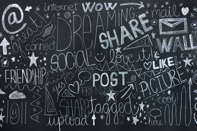 How to Make Your Content Infinitely Shareable