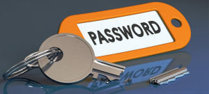 What You Need to Know About the LastPass Hack