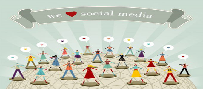 It's a New Ball Game: Social Media Versus Traditional Media
