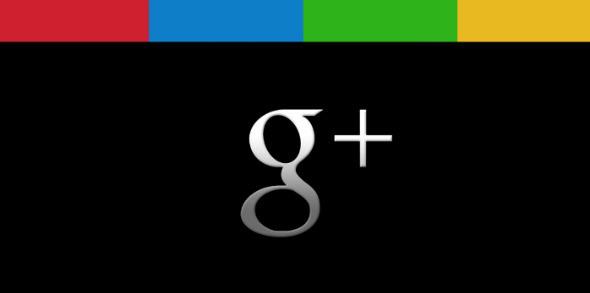 Why Google+ Didn't Work