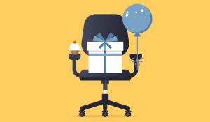 25 Of The Best Employee Perks You Need To Have