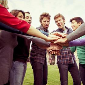 Millennials Give Business Intelligence A Big Boost