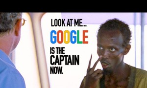 Content Marketing: Let Search Engines Be Your Captain