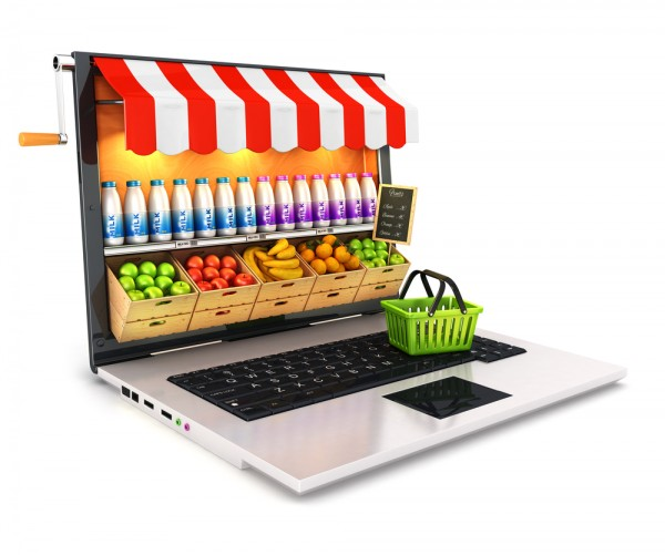 Attention Ecommerce Managers: 3 Reasons Why Text Marketing is Your Saving Grace