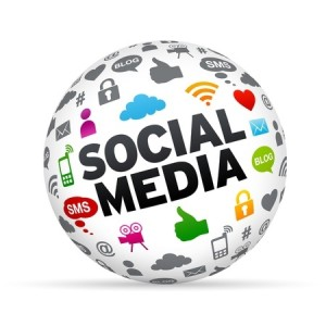 Are You Assessing Your Social Media Environment?