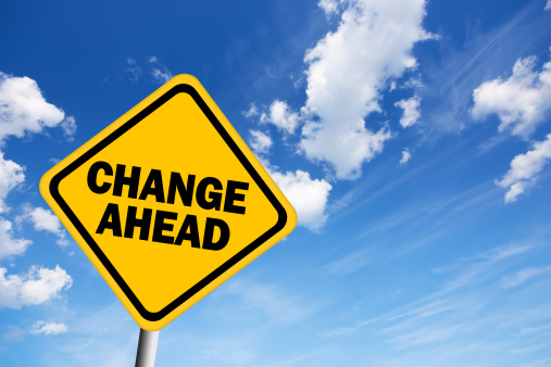 8 Best Practices for Change Management in Social Business
