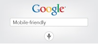 How Big Are Google's Recent Mobile-Friendly Changes?