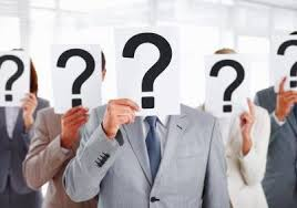 Why Buyer Personas Are Not a Waste of Time