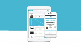 Startup guarantees best online prices, even after purchase