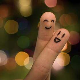 Couples Therapy: Tips for Improving Your Customer Relationships