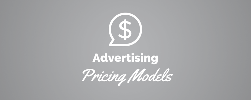 How to Pay for Digital Advertising: The Pros and Cons [Infographic]