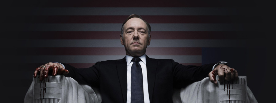 5 Lessons in Content Marketing from Netflix