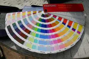 The Color of Your Marketing Matters [Infographic]