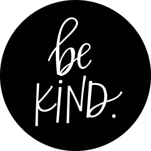 How You Can Profit From Being Kind