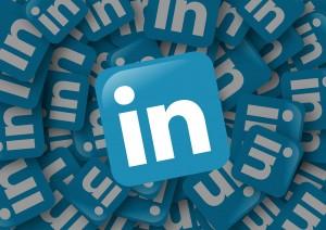 Time To Change the Way I Use Linkedin