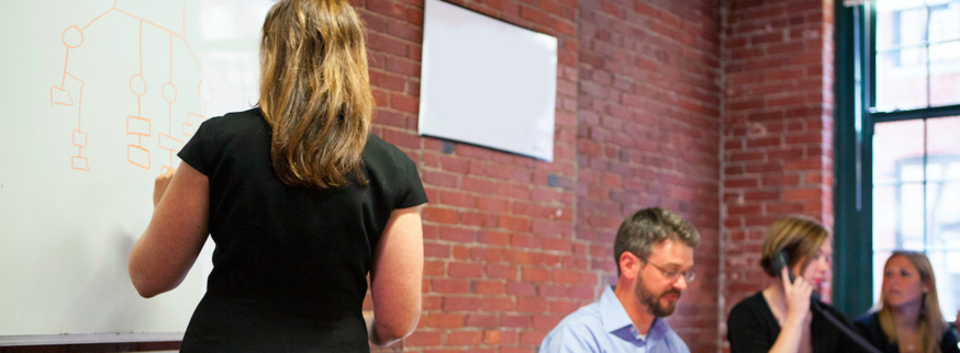 5 Reasons Why Nonprofits Need Incubators Too