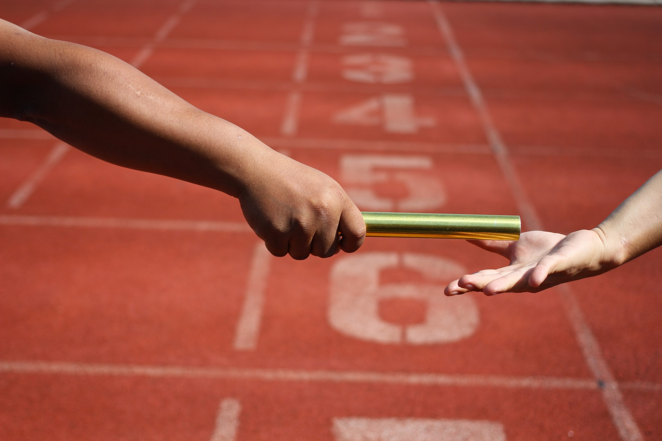 Qualifying Leads for your Sales Team: A Marketer's Approach
