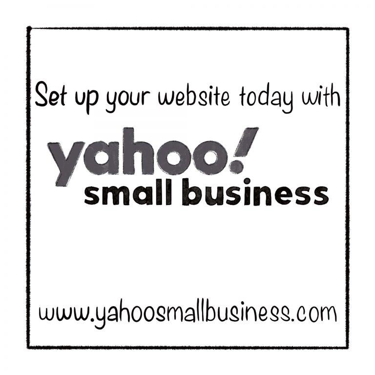 www.yahoosmallbusiness.com