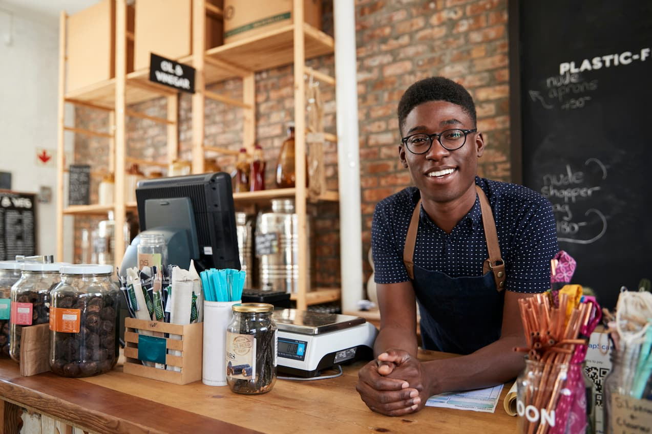 Verizon Announces $10k Grants for Hundreds of Minority Small Businesses