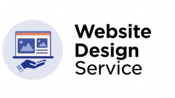 YSB Website Design Service